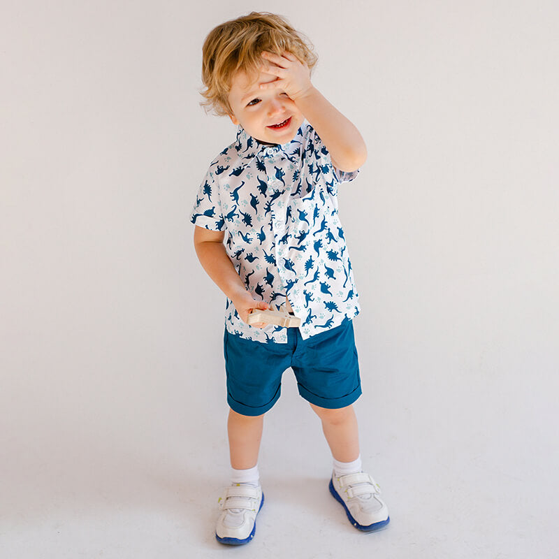 Toddler Boy New Arrivals