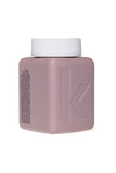 KEVIN MURPHY MINI ANGEL RINSE