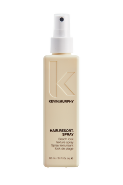 HAIR.RESORT.SPRAY