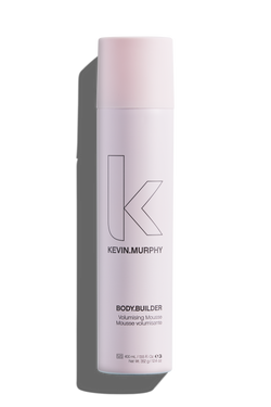 Products Kevinmurphystore