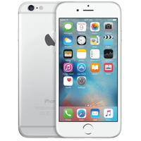 Apple iPhone 6 - ohne Simlock