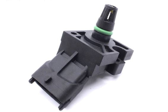 MAP SENSOR for VOLVO AIR INTAKE MANIFOLD ABSOLUTE PRESSURE  T5 T6 D3 D4 D5 2.4 D