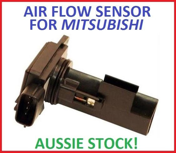 Air Flow Meter AFM Maf for Mitsubishi Galant 2007 - 2015 2.0 2.0T