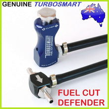TURBOSMART Pneumatic Fuel Cut Defender FCD FCD1 for Mazda Subaru Toyota & others