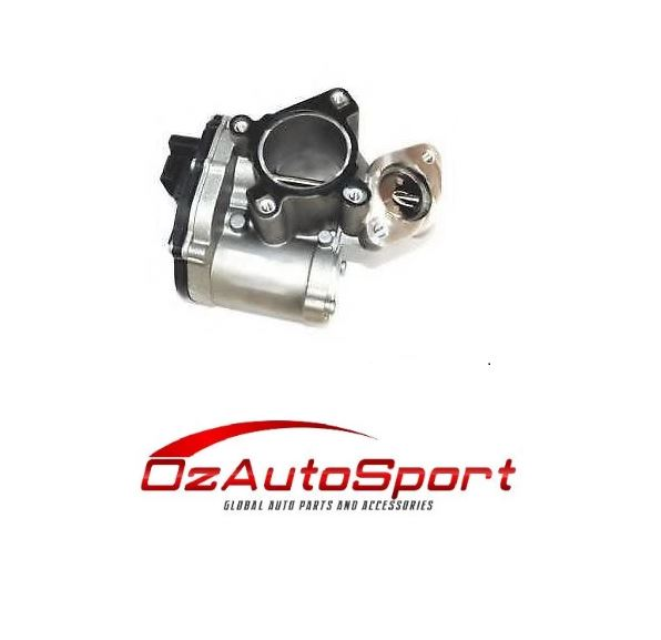 EGR Valve for Nissan Xtrail Diesel 2.0 M9R 2010 ~ 2013 model T31