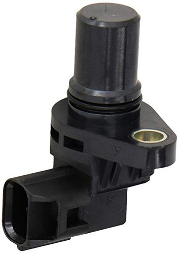 Camshaft Cam Position Sensor for Subaru 06-11 WRX 04-11 STi EJ255 EJ257 New