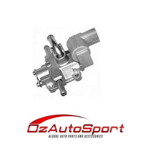 Idle Speed Air Control Valve For Toyota Land Cruiser Prado VZJ 5VZ-FE Hilux