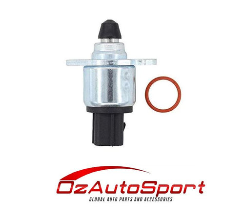 New Idle Air Control Valve IACV For Subaru Impreza Turbo GC8 EJ20 A33-660-R00