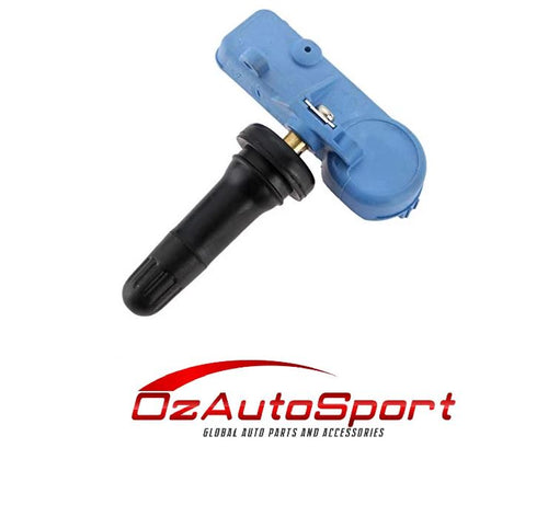 TPMS for Holden Commodore HSV VE-VF WM TYRE PRESSURE MONITOR SYSTEM x 1