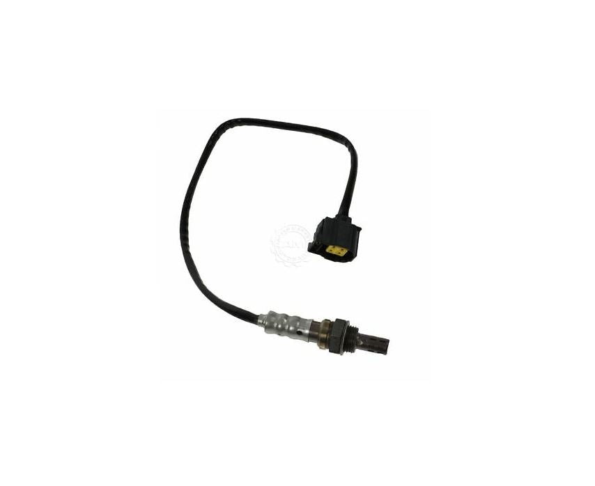 Oxygen Sensor for Jeep Cherokee O2 Pre-Cat - Front 2004 - 2005