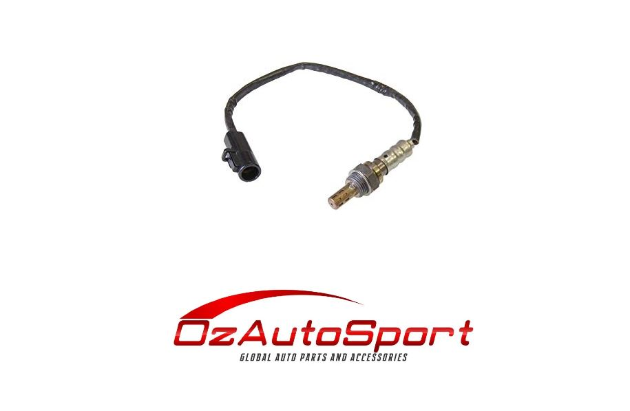 Post-Cat o2 Oxygen Sensor for Ford Cougar 1999 on 2.5 Rear