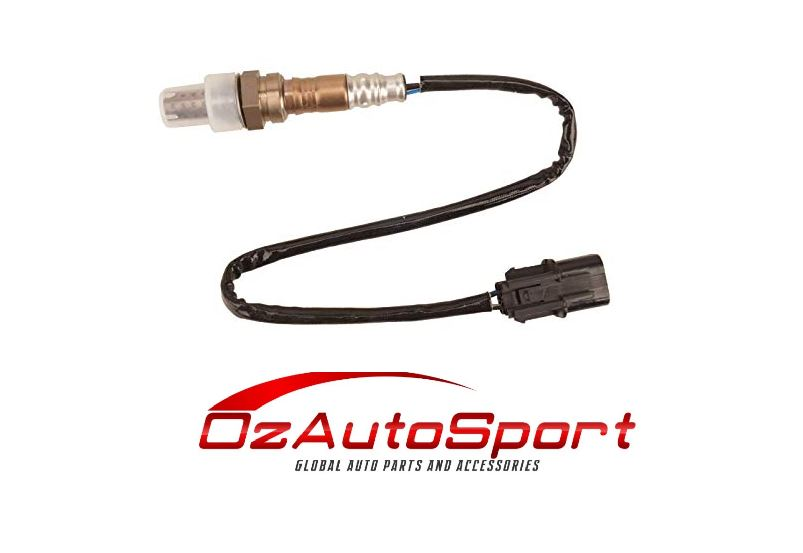 1 x Post-Cat o2 Oxygen Sensor for Hyundai Tiburon 2005-2008 2.7   Rear