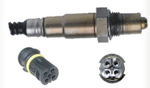 Rear o2 Oxygen Sensor suits Mercedes Benz SLK55 AMG R171 Post-Cat