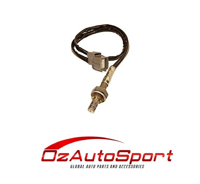 Oxygen Sensor O2 For Land Rover Discovery Series 2 post cat V8 4.0 4.6 rear 02
