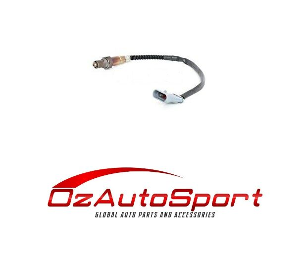 Front Oxygen o2 Sensor for Punto 199 2007 on 1.4 Turbo Pre Cat