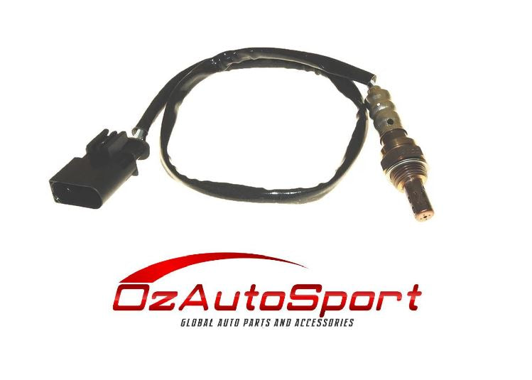 Oxygen Sensor O2 For MINI R50 R53 R52 Cabriolet 1.6L MG ZS ZT pre post cat