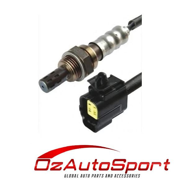 Oxygen Sensor O2 For Mazda 6 GG GY 2.3L L3 post cat rear 2003 to 2005