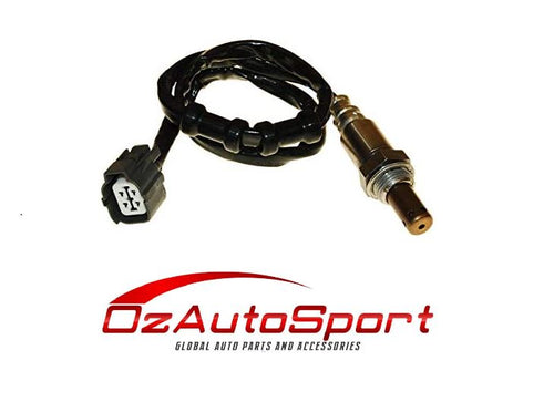 Pre-Cat o2 Oxygen Sensor for Honda Accord 2003 - 2007 2.4L KA24 Front