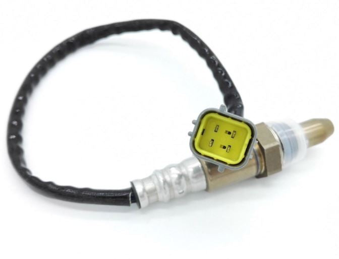 OXYGEN O2 SENSOR for NISSAN 370Z Z34 VQ37VHR PRE-CAT AFR Air Fuel Ratio