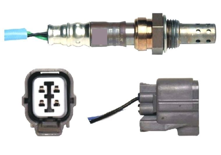 O2 sensor for Subaru Forester 2002 ~ 2005 PRE-CAT (sensor 1)