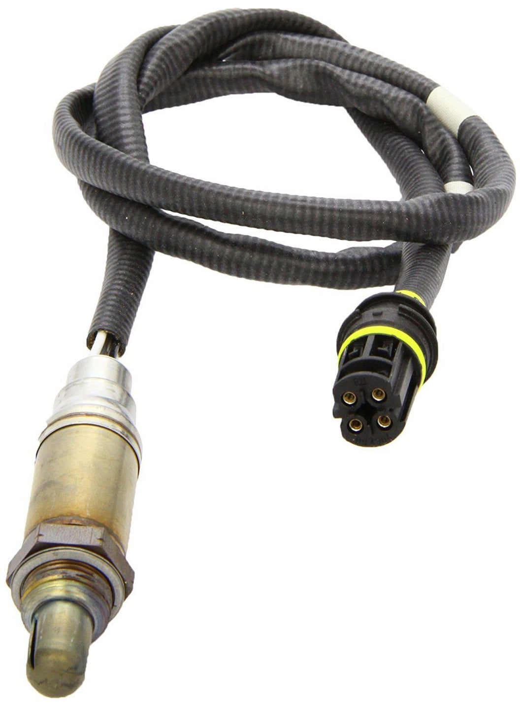 Oxygen Sensor Pre Cat Upstream for BMW M3 E46 O2 3.2 S54 CSL Cyl 1-3