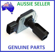 GENUINE Air flow meter for Holden Rodeo Nissan TF V6 3.2L 6VD1 3 pin AFH70M-19 A