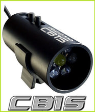 New GIZZMO CB1S ​2 Stage Plug and Play CANBUS Shift Lamp GOLF / POLO GTI 2008 +