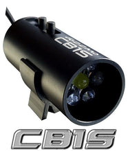 New GIZZMO CB1S ​2 Stage Plug and Play CANBUS Shift Lamp for VE COMMODORE 2008 +