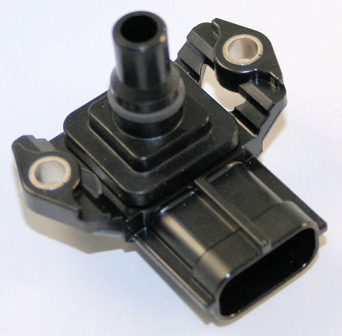 MAP Sensor For Isuzu D-Max TF 3.0L Diesel Holden Rodeo Colorado RA RC 4JJ1-TCX
