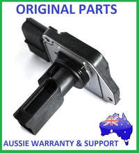 AIR FLOW METER for HOLDEN RODEO TF 3.2L 6VD1 6CYL 97-02 AFH70M-18 MAF AFM