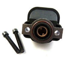 TPS Throttle Position Sensor for JEEP Grand Cherokee WG WH 8N/8J 02-04 ROUND