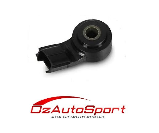 Engine Knock Sensor for Toyota Vanguard 2007 - 2013 2.4 3.5 2AZFE 2GRFE