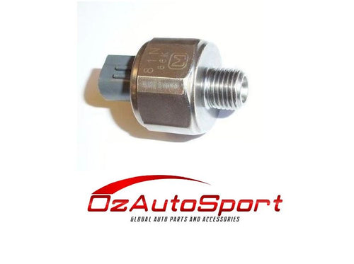 Knock Sensor for Toyota Supra JZA80 2JZ-GTE 2JZ-GE 3.0 Twin Turbo & N/A