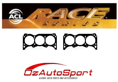 2 x ACL Race Head Gaskets for Holden Commodore VN VP VR 3.8 V6  1991-1995