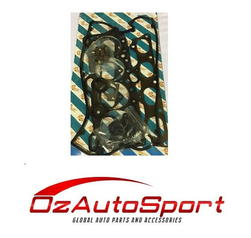 HEAD GASKET KIT - VRS DH062 FOR MITSUBISHI 4G63 Express Delica Galant Starwagon
