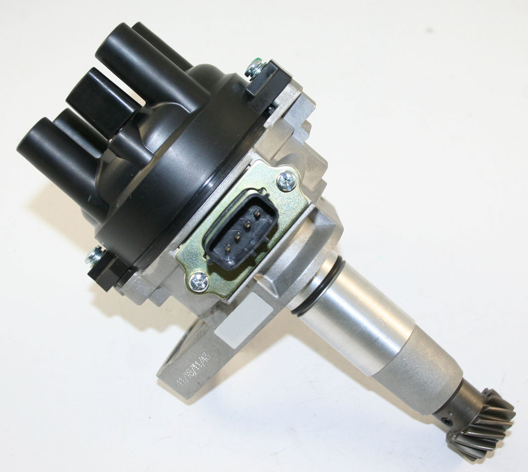 DISTRIBUTOR for FORD COURIER PD G6 2.6L MAZDA B2600 UF G6 2.6L 4CYL T2T52972