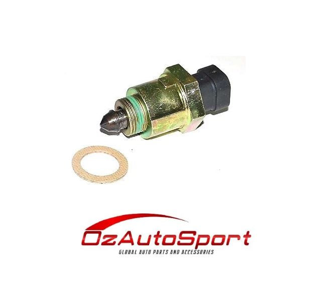 Idle Air Control Valve for Land Rover Range Rover Jaguar 3.5 3.9