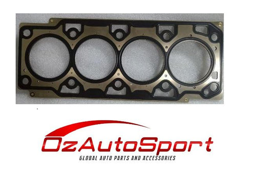 New Head Gasket for Great Wall Haval 4D20 Diesel 1003400-ED01 H3 H5 H6