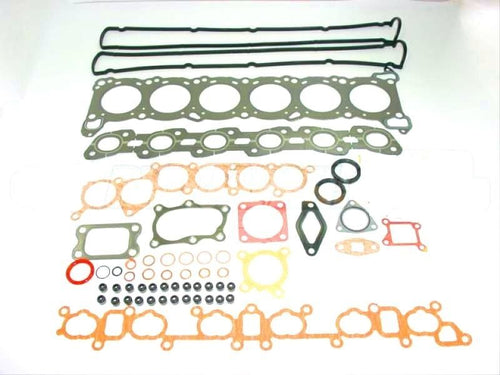 DURAPRO VRS HEAD GASKET KIT for NISSAN SKYLINE RB25DET R33 GTS-T 1993-1998 TURBO