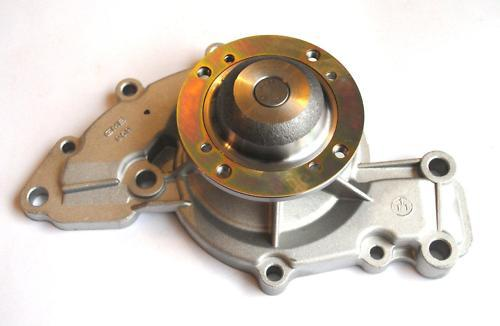 Holden Commodore Water Pump VN VP VR VS VT VU VX VY V6