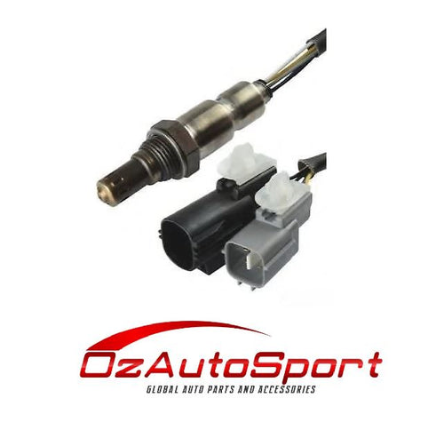 O2 Oxygen Sensor For Mazda CX-7 CX7 11/06 > 01/12 2.3L Turbo NTK