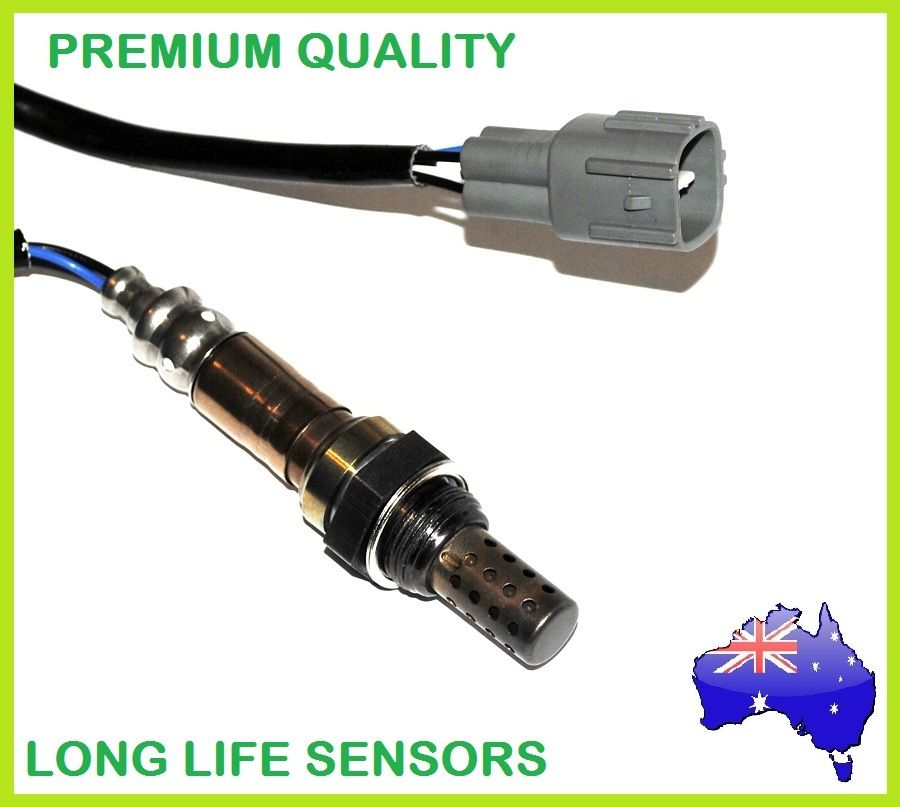 Oxygen Sensor O2 for TOYOTA Avalon Camry Vienta Oxy MR2 Paseo Tarago LEXUS ES IS