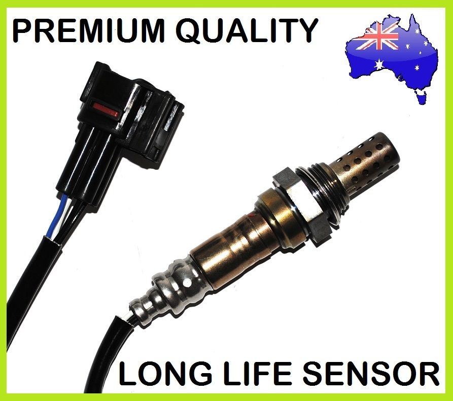 *NEW* O2 Oxygen Oxy Sensor for Holden Cruze YG 1.5 M15A 2002 - 2006