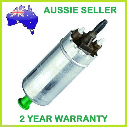 EFI FUEL PUMP REPLACES BOSCH 0580464070 VL COMMODORE 3.0L TURBO & NON-TURBO