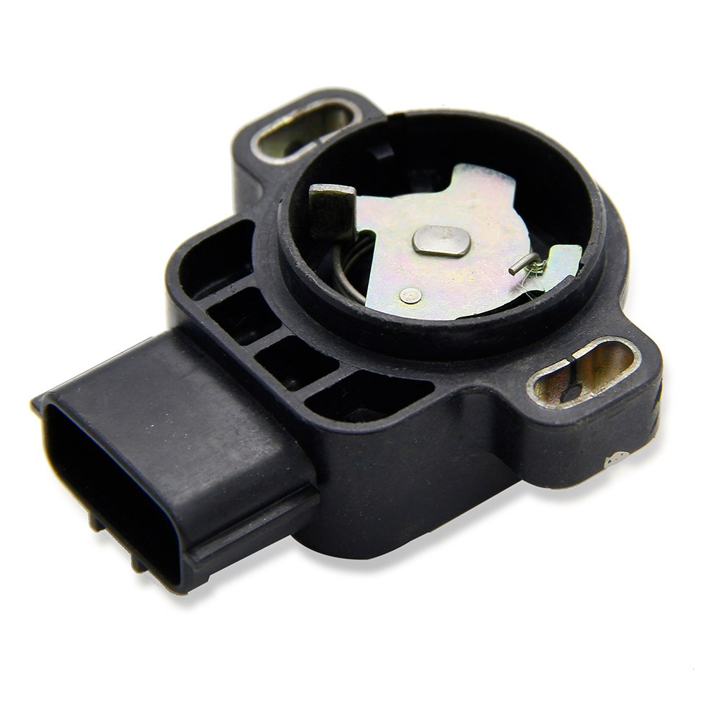 Throttle Position Sensor A22-668 R00 for Impreza WRX STI EJ207 EJ205 GC8F TPS