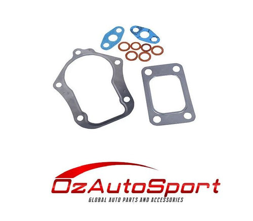 TURBO GASKET KIT for FORD XR6 TURBO BA BF FG  4.0L GENUINE PERMASEAL MLSR GT3540