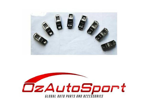 8 x Rocker Arms for Great Wall 4D20 Diesel V200 X200 H3 H5 H6 2.0