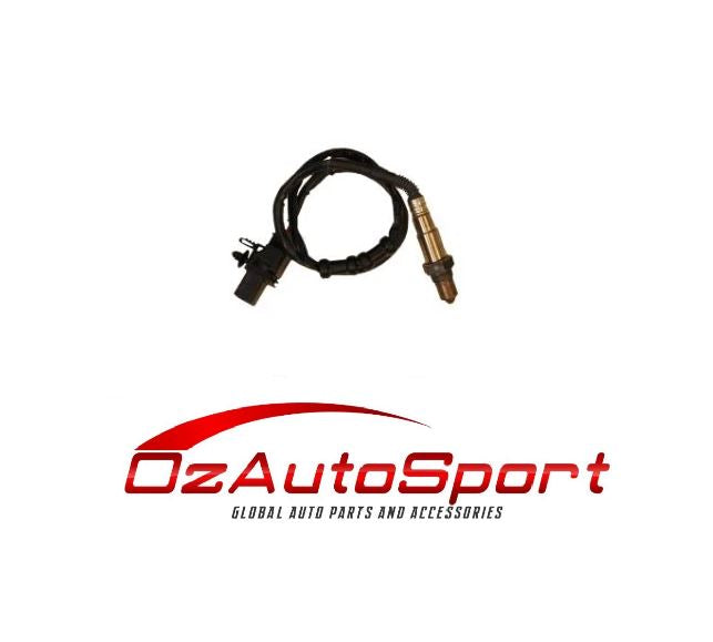 Pre-Cat o2 Sensor LHS for Audi VW Volkswagen BUB 3.2