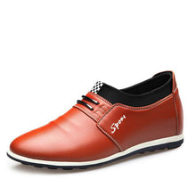 Trend All-match Casual Shoes