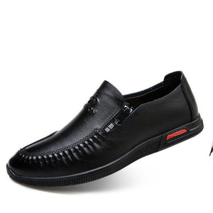 Fashion and Leisure Breathable Shoes